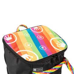 Cooler Bag Cuscoloko Free