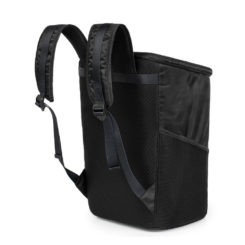 Cooler Bag BLACK.YA'LL
